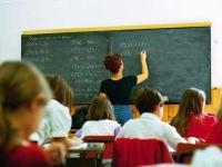 Circ. N. 66/13-14 Selezione e reclutamento docenti tutor e personale ATA PON C-1-FSE-2013-1881