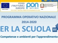 Graduatorie definitive Esperti – Tutor PON FSE C-1 2013 – 1881