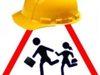 Sicurezza sul lavoro (L.81/2008)